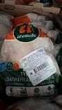 Цыпленок ( тушка, грудка, крыло, голень, бедро, окорочка, шаурма , фарш, филе грудки и др) доставка из г.Екатеринбург