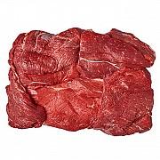 Мясо говядины, Куриное, в ассортименте, доставка от 2 до 19 т., оптом Подольск