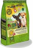 Корма полнорационные для Собак , домашних животных от производителя доставка из г.Москва
