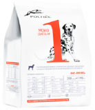 Корма полнорационные для домашних животных от производителя доставка из г.Зеленоград
