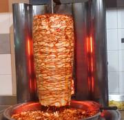 Мясо для шаурмы доставка из г.Барнаул