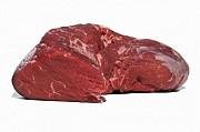 Поставляем свежее мясо оленина, разделанную на отрубы доставка из г.Инта