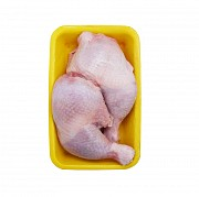 Говядина, баранина, мясо птицы, куриная разделка оптом от 1, 5 тонны Уфа