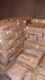 Говядина односорт(высший сорт) доставка из г.Ростов-на-Дону