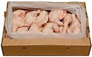 Свинина, говядина, баранина, курица, индейка доставка из г.Южно-Сахалинск