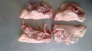 Продаю Куриные каркасы от 100 кг, от 1 тонны в Малаховке  доставка из г.Малаховка