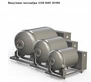 Вакуумные массажёры Gtb 1600- 10 000 доставка из г.Москва