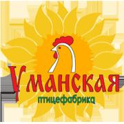 Сосиски Деревенские копченые Ленинградская