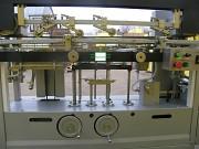 Этикетировочная машина Н1-КЭТ доставка из г.Москва
