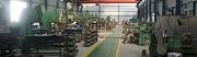 Механообработка на станках, изготовление деталей на заказ Москва