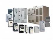 Низковольтные преобразователи частоты: Commander SK, Unidrive SP, Unidrive М, Affinity Низковольтные доставка из г.Конаково