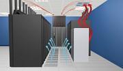 IT- аутсоринг компьютеров, серверов, сетей предприятий Решетниково