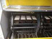 Линия автоматическая для выпечки хлеба доставка из г.Кемерово