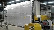 Печь электрическая тупиковая от 4 тонн в сутки доставка из г.Кемерово