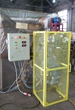 Установка климатическая доставка из г.Кемерово