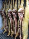 Мясо замороженное, Мясо охлажденное, Свинина, Колбасы, Сосиски, Мясные деликатесы, Другая продукция Челябинск