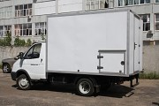 Автомагазины доставка из г.Нижний Новгород