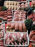 «Униконс Фреш». Надолго сохранит свежесть мясных продуктов доставка из г.Пенза