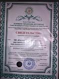 Продажа: Полутуши Баранины  Романовская  в Санкт-Петербурге  доставка из г.Санкт-Петербург