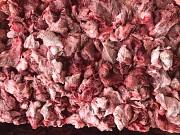 Обрезь свиная Серпухов