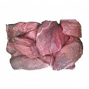 Мясо говядина Екатеринбург