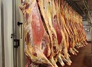 Мясокомбинат в Белоруссии доставка из г.Санкт-Петербург