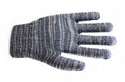 Перчатки рабочие зимние полушерстяные доставка из г.Москва