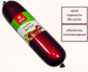 Колбаса вареная Экстра 1 кг Великий Новгород