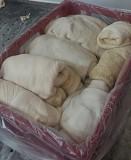 Рубец очищенный в рулонах говяжий (от 1 кг) Ростов-на-Дону