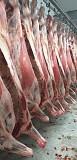 Мясо в полутушах Корова (от 180 кг) Ростов-на-Дону