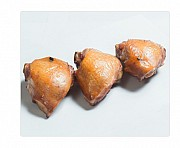 Бедро цыплёнка копчено-вареное доставка из г.Сургут