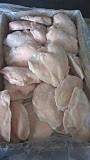 Куриное филе грудки ТУ доставка из г.Санкт-Петербург