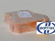 Субпродукты говяжьи в индивидуальной упаковке доставка из г.Новосибирск
