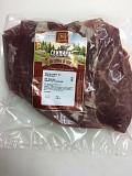 Лопатка свиная б/к оптом 190 р./кг доставка из г.Буинск