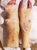 Ноги говяжьи замороженные Мелеуз