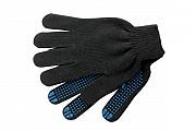 Перчатки рабочие «Теплые» с Пвх (зимние) доставка из г.Москва