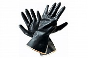 Перчатки Кщс тип2 (К20 Щ20) доставка из г.Москва