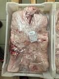 Продам свинину жирную, обрезь Ярославль
