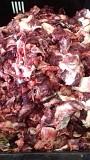 Продаю Тримминг говяжий  ТУ,  зам, в Ижевске  доставка из г.Ижевск
