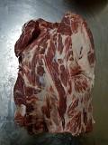 Шейно-лопаточная часть свинины Златоуст