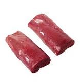 Мясо оленя Халяль Оленина Экспорт доставка из г.Санкт-Петербург