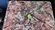 Продаю Тримминг говяжий  ТУ, б/к,  зам, в Ижевске  Ижевск