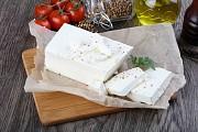 Сыр Фета и другие продукты из козьего молока Санкт-Петербург