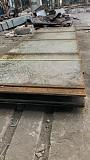 Предлагаем листовой вторичный деловой металлопрокат по 25.000 руб. за тонну доставка из г.Красноярск