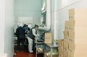 Аренда Морозильных Холодильных камер. Ответхранение и Овощехранилище Уфа