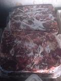 Мясо говяжьих голов Барнаул
