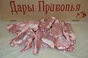 Свинина для тушения доставка из г.Москва