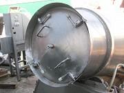 Массажер для мяса Вакуумный ММ-900 доставка из г.Москва