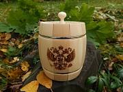 Изделия из Сибирского Кедра Новосибирск