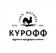 Окорочок цыпленка бройлера ГОСТ доставка из г.Москва
